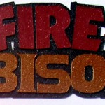 firebison-exchange4