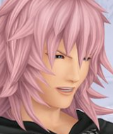 marluxia.png